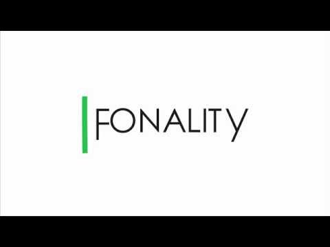 Fonality Overview