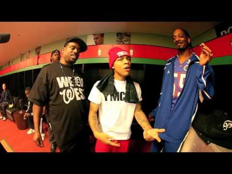 Bow Wow Live From Supafest 2011 (Australia) Snoop Dogg Nelly &The Game