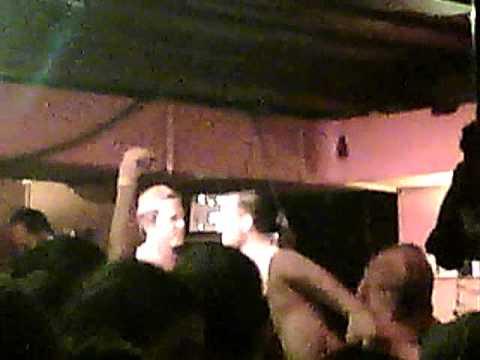 Die Toten Hosen Live in Weißenburg Alex mit Eddie