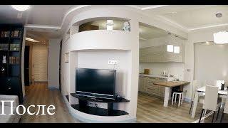 Смотреть видео Как оформить ванную комнату 3 кв м: элементы дизайна, подготовка к работам