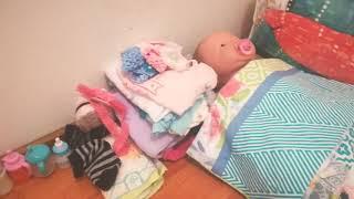Nuestras cosas de bebés!!! 💘 //Juguetitos diverti toys thumbnail