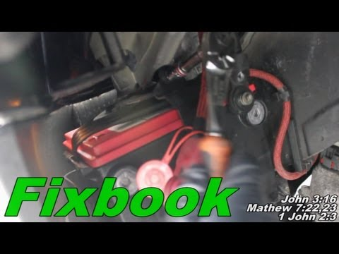 98 Chrysler Sebring Fuse Box Wiring Diagram