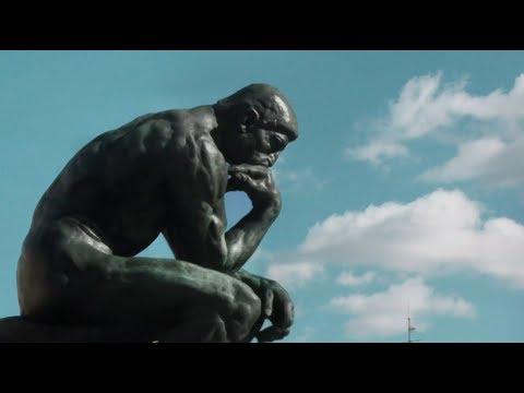 5 Vers Rätsel An Denen 95 Der Menschen Scheitern Rätsel 7 Youtube