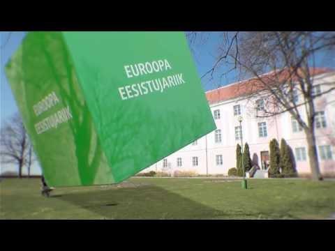 131 Jüri Ratas viib Eesti Euroopa eesistujariigiks!