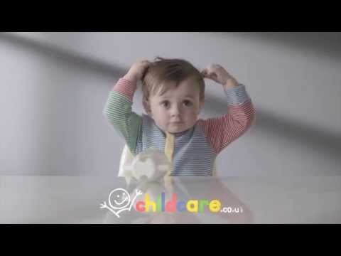 childcare.co.uk---the-easy-way-to-find-local-childcare-(2015-version)
