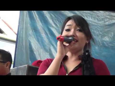 GEBYAR PESONA TAHUN BARU 2019 ~ IMING-IMING Voc.  WILDA ZASKIA - CLEOPATRA MUSIC