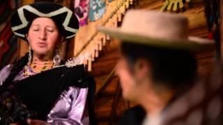 Mawkas - Maypi kanki (official video) HD