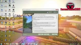 Far Cry 1 Oyun Kurulumu [www.torrent-oyun.com]