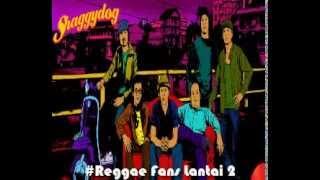 Shaggy Dog ~ Berteman Angin ~ Musik Reggae Indonesia