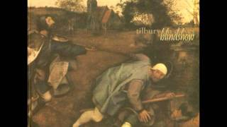 Tilbury On Cloves - Lonliness