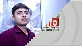 M trangel, MT-102 Oca machine    Gionee s6s folder repair 100% og quality  Repair by Aditya