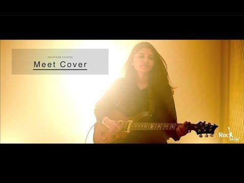 Arijit Singh - Meet Song | Female Version...