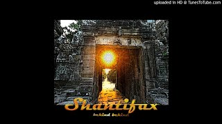 Video Shantifax - Ashtalakshmi (139 BPM) download MP3, 3GP, MP4, WEBM, AVI, FLV April 2018