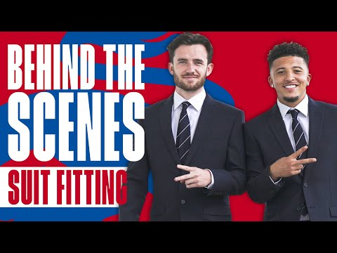 """""""You Look Like A Teacher!"""" 