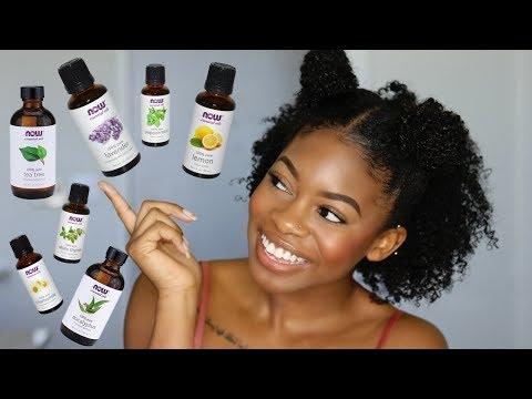 ❃cwk❃-epi.-7-|-must-know-oils-for-natural-hair-(pt.2-essential-oils)