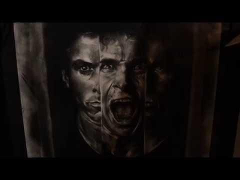 Captin Nimo - Depths Of Hell Final ***OFFICIAL MUSIC VIDEO*** @CaptinNimo