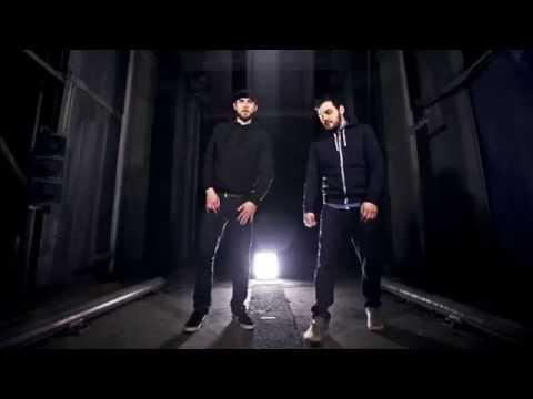 Voon - Styx (feat. Télémaque Prod. Htk)