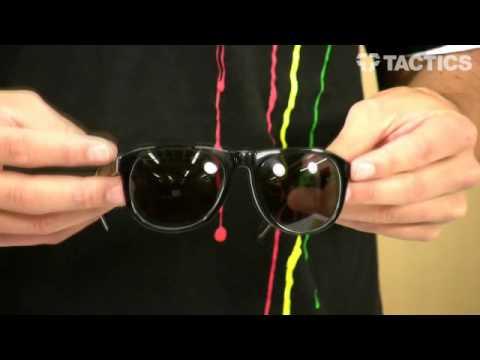 5c487c3690 RAEN Optics Deakin Sunglasses review