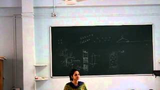 11th Biology lecture 5 on morphology of flowring plant