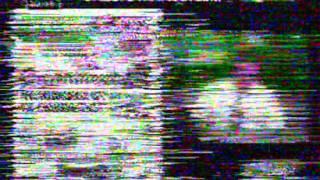 Meltem TV Kocaeli