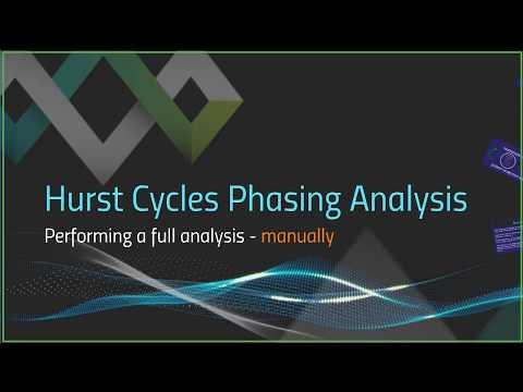 Phasing Analysis II - Entry