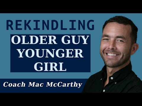dating a younger guy thought catalog
