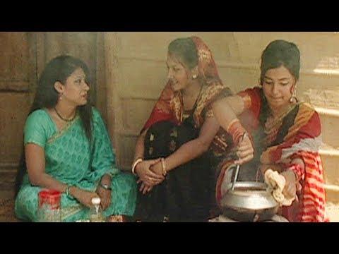 Traditional Food in Sylhet | খেয়েছেন কখনও সিলেটের সাতকরা দিয়ে গরুর মাংস !