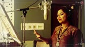 Dhak Baja Kashor Baja Video Song Shreya Ghoshal Jeet Gannguli