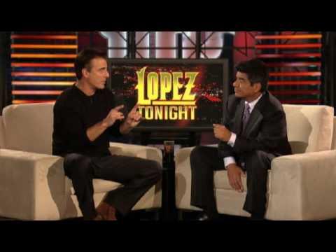 Lopez Tonight Chris Noth 5192010.flv