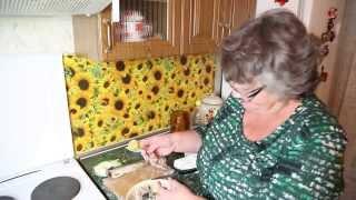 Скумбрия соленая рецепт приготовления(Скумбрия соленая рецепт приготовления - очень вкусно!, 2014-10-07T07:54:51.000Z)
