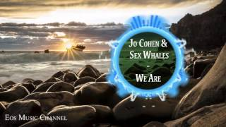 ♫ We Are ♫ Jo Cohen & Sex Whales ♫