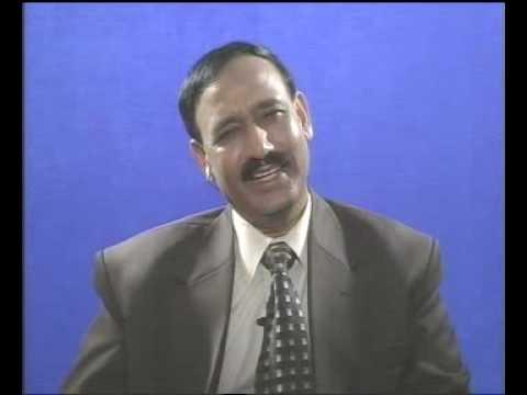 DCP Powder kiya hy Dr.Ashraf Sahibzada