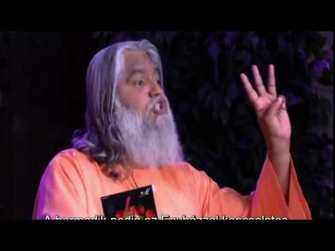 Sadhu Sundar Selvaraj - Jézus vissza fog jönni 2067. előtt letöltés