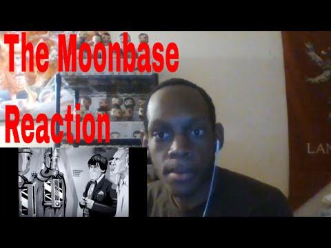 The Moonbase Reaction