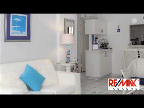 2 Bedroom Flat For Sale In Morningside, Durban, KwaZulu Natal, South Africa For ZAR 980,000