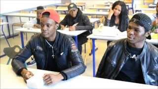 African Baltimore (Saison2. Episode 2) MALCHANCE