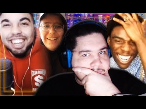 GREEK INSPIRES OTHER STREAMERS