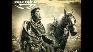 Falconer - Herr Peder Och Hans Syster