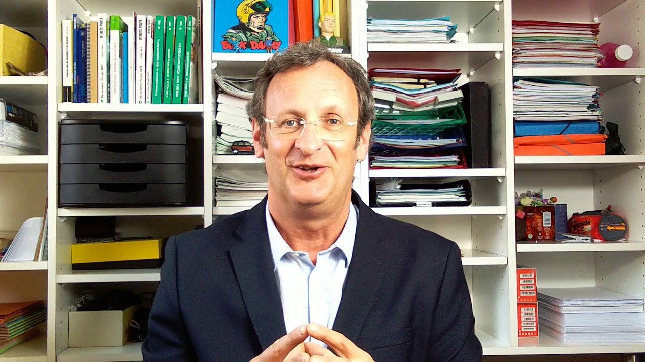 Présentation des livres de Jean Dereix & Stéphane KISLIG
