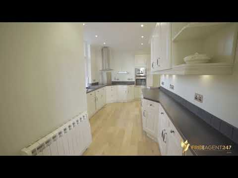 8 Westwood House, Westwood Park, Droitwich Spa, Worcestershire