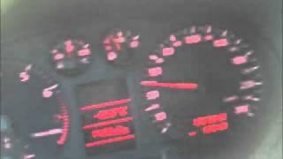 audi a3 8l 1 8t quattro autobahn 0 220