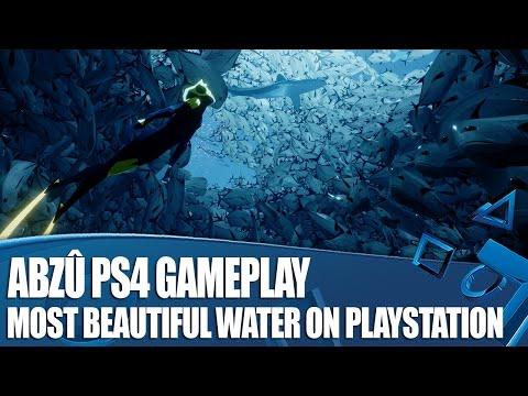 PlayStation Access