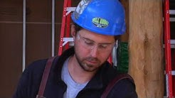 Electric Service Upgrades Dover Florida