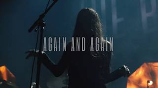 Video The Beta Machine - Again and Again Official Video(HD) download MP3, 3GP, MP4, WEBM, AVI, FLV Juli 2018