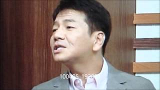 くりぃむしちゅーの上田晋也が最近メル友になった人は。 くりぃむしちゅ...