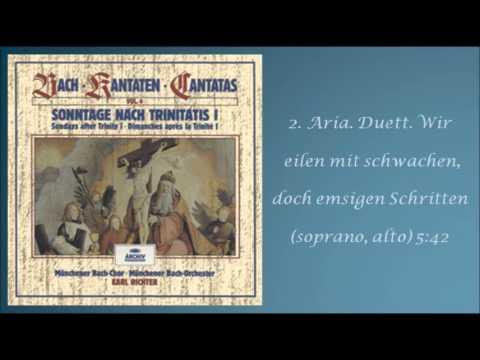 bach cantata 78 Bach, johann sebastian church cantatas - bwv 78 jesu, der du meine seele sheet music for choir - 8notescom.