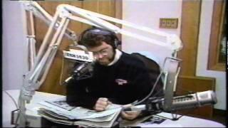 History of the Toronto Blue Jays