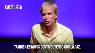 Teatro | Mar.Y.Conerías.Mías Teatro Físico Aéreo de Diego López Bruzual