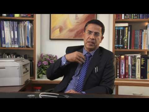 अस्थमा की गलत धारणाएं - डॉ विक्रम जग्गी  (Misconceptions of Asthma - Dr Vikram Jaggi)