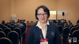 Обучение тренеров по безопасности «Газпром нефть»